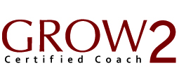 Jacob ove grow2 certified coach