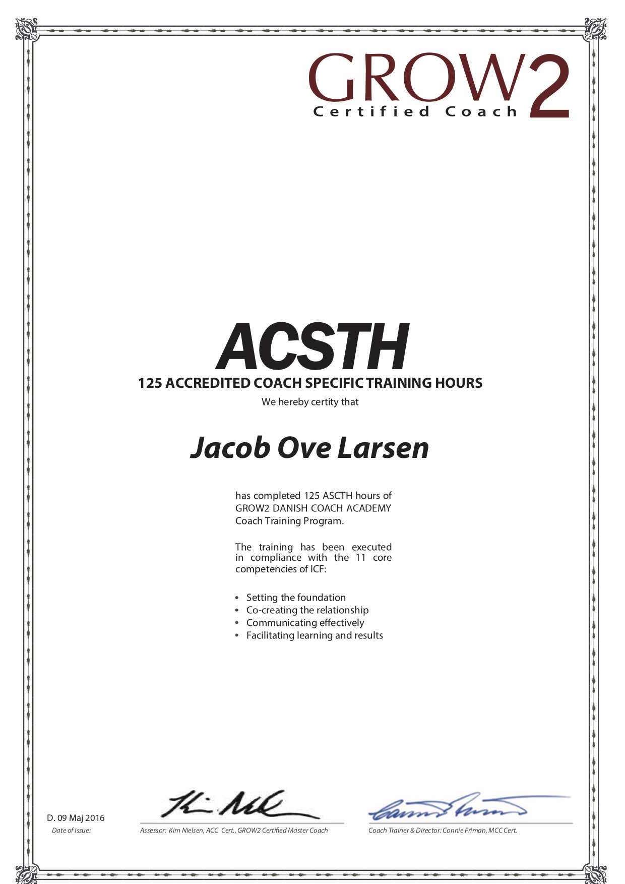 jacob-ove-larsen-certifikat-kopi